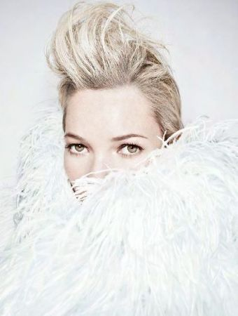 photo funny-kate---quiff-2011.jpg Rankin - Exposition Photo