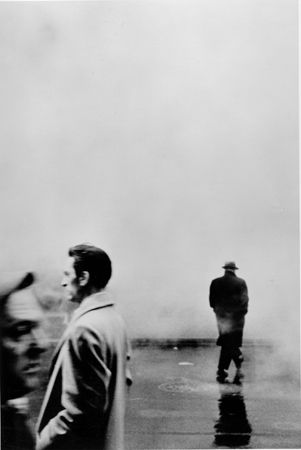 photo 007_007-Steve-Schapiro-Three-Men-New-York-1961.jpg Steve Schapiro - Photographies
