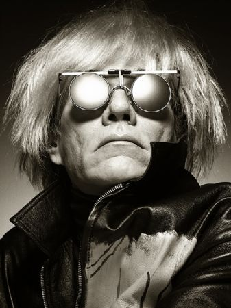 photo albert-watson-andy-warhol-photographs-zoom_550_733.jpg Albert Watson - Photographies