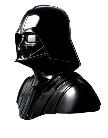 photo albertwatson-darth-vader.jpg Albert Watson - Photographies