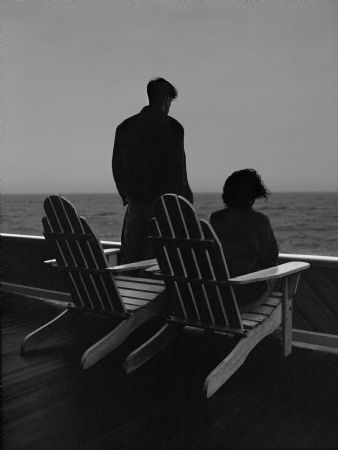 photo byblos_kennedy-house_long_island_1989_02_v1.jpg Albert Watson - Photographies
