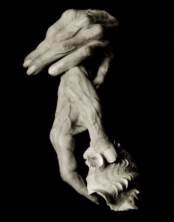 photo watson_didion_hands.jpg Albert Watson - Photographies