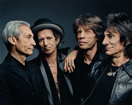 photo 4_rollingstones.jpg Mark Seliger - Tirages et Exposition