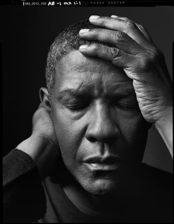 photo denzel-washington-beverly-hills-california-2012.jpg Mark Seliger - Tirages et Exposition