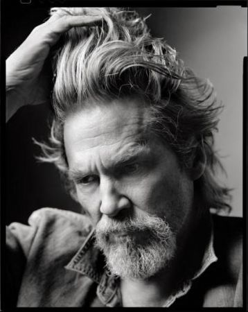 photo jeff-bridges-brooklyn-2010-1-c32874.jpg Mark Seliger - Tirages et Exposition