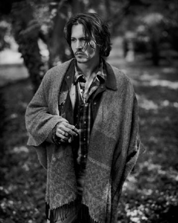 photo johnny-depp-by-mark-seliger-600x754.jpg Mark Seliger - Tirages et Exposition