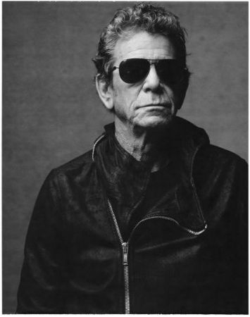 photo lou-reed-new-york-2011-1-c34269.jpg Mark Seliger - Tirages et Exposition