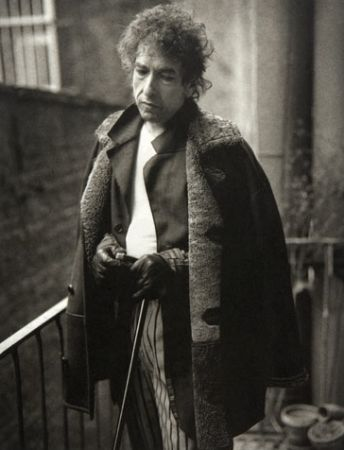 photo mark-seliger-bob-dylan.jpg Mark Seliger - Tirages et Exposition