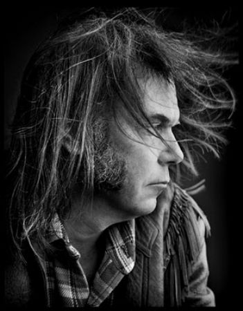photo mark-seliger-neil-young.jpg Mark Seliger - Tirages et Exposition