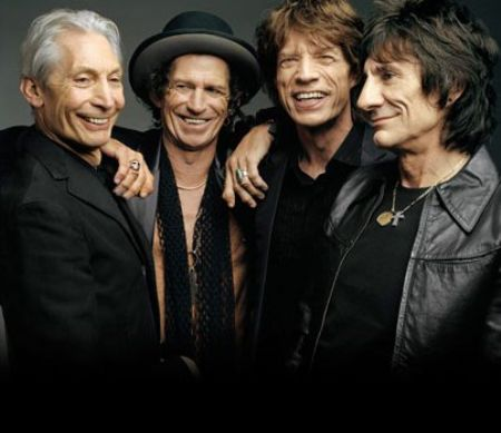 photo mark-seliger-rolling-stones.jpg Mark Seliger - Tirages et Exposition