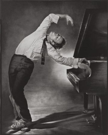 photo mark-seliger-tom-waits.jpg Mark Seliger - Tirages et Exposition