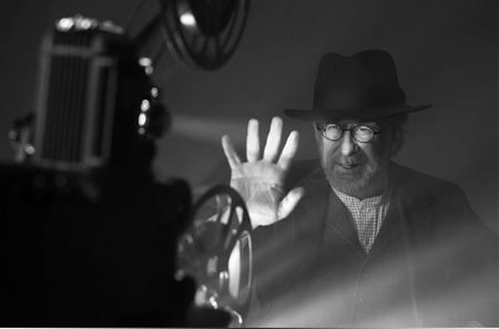 photo steven-spielberg-seliger.jpg Mark Seliger - Tirages et Exposition