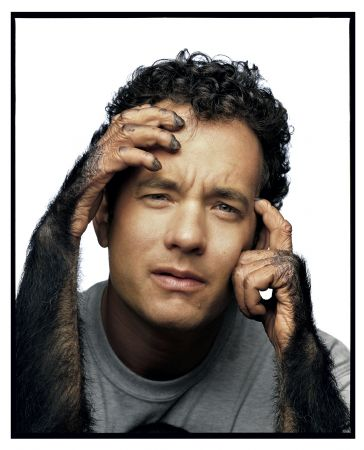 photo tom-hanks-los-angeles-ca-1994.jpg Mark Seliger - Tirages et Exposition