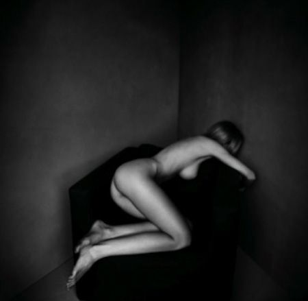 photo 025_Nude 1997 by Patrick Demarchelier.jpg Patrick Demarchelier - Photography exhibition