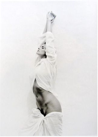 photo 038_Cathy St Barthelemy 1987 by Patrick Demarchelier.jpg Patrick Demarchelier - Photography exhibition