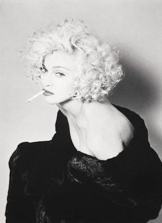 photo 041_Madonna Los Angeles 1989 by Patrick Demarchelier.jpg Patrick Demarchelier - Exposition Photo