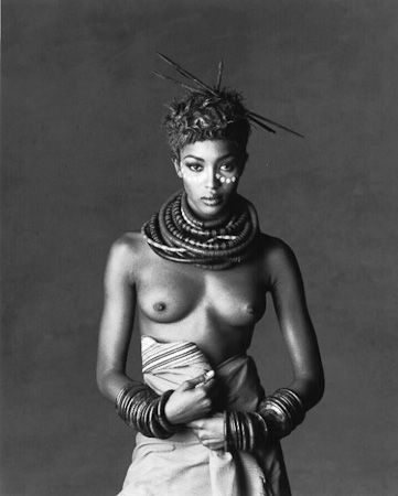 photo 043_Naomi 1991 by Patrick Demarchelier.jpg Patrick Demarchelier - Photography exhibition