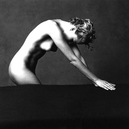 photo 045_Nude New York 1985 by Patrick Demarchelier.jpg Patrick Demarchelier - Exposition Photo