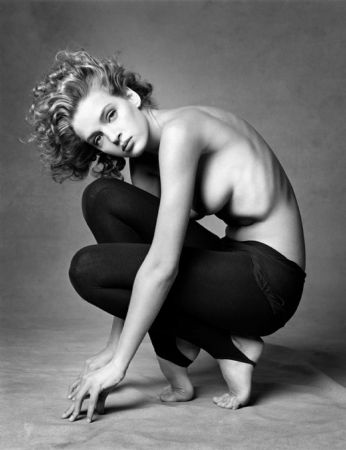 photo 052_patrick_demarchelier.jpg Patrick Demarchelier - Photography exhibition