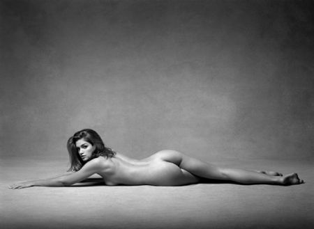 photo 055_patrick_demarchelier.jpg Patrick Demarchelier - Photography exhibition