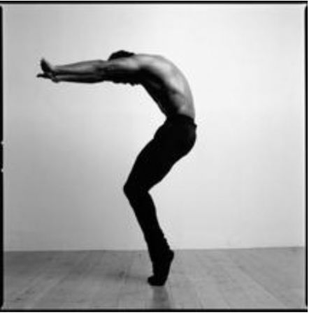 photo dancer-2000-by-patrick-demarchelier3.jpg Patrick Demarchelier - Photography exhibition