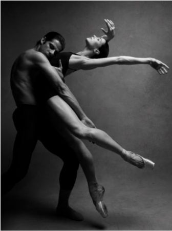 photo diana-and-marcelo-2012-by-patrick.jpg Patrick Demarchelier - Photography exhibition