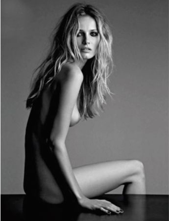 photo edita-2012-by-patrick-demarchelier.jpg Patrick Demarchelier - Photography exhibition