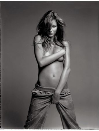 photo gisele-bunchen---demarchelier.png Patrick Demarchelier - Photography exhibition