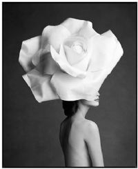 Patrick Demarchelier - Photography exhibition