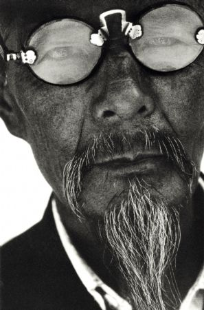 photo chinese_man-_with_glasses_tibet.jpg Donald Graham - photographies