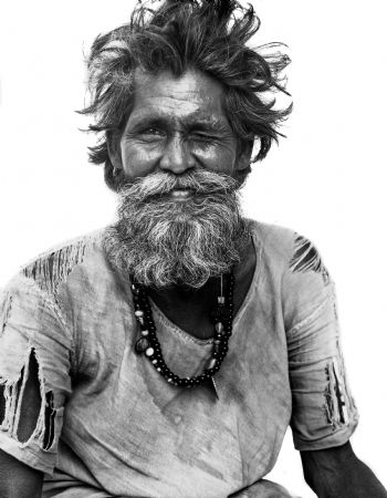 photo winking_indian_delhi.jpeg Donald Graham - photographies