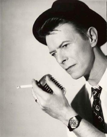 photo bowie-frank-ockenfels-1.jpg David Bowie - Photography exhibition
