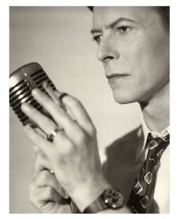 photo bowie-frank-ockenfels-5.jpg David Bowie - Photography exhibition