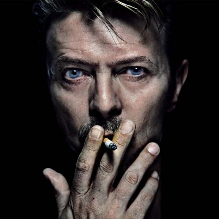 photo david-bowie-by-gavin-evans-licker-agence-a-4.jpg David Bowie - Photography exhibition