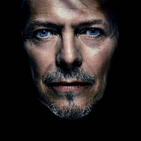 photo david-bowie-by-gavin-evans-licker-agence-a-6.jpg David Bowie - Photography exhibition