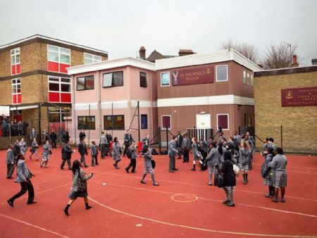 photo 4-sacred-heart-catholic-secondary-school-london.jpg james mollisson - Tirage photo et Exposition