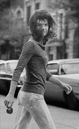 photo 19711007_windblown-jackie.jpg THE WEST IS THE BEST - photographies