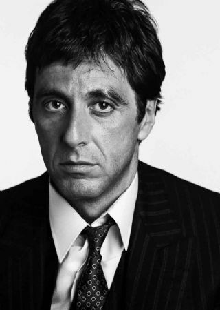 photo greg-gorman---al-pacino-los-angeles-1983.jpg THE WEST IS THE BEST - photographies