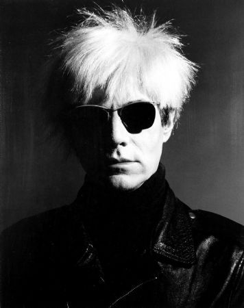 photo greg-gorman---andy-warhol.jpg THE WEST IS THE BEST - photographies