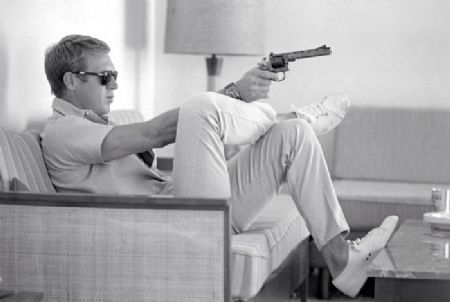 photo john-donimis---steve-mcqueen.jpg THE WEST IS THE BEST - photographies