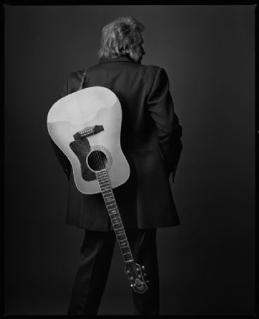 photo mark-seliger---johnny-cash-las-vegas-1992.jpg THE WEST IS THE BEST - photographies