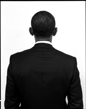 photo mark-seliger---pdt-barack-obama-the-white-house-washington-dc-2010.jpg THE WEST IS THE BEST - photographies