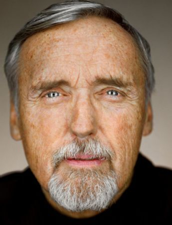 photo martin-schoeller---dennis-hopper-2008.jpg THE WEST IS THE BEST - photographies