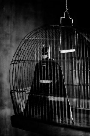 photo remi-noel---batman.jpg THE WEST IS THE BEST - photographies