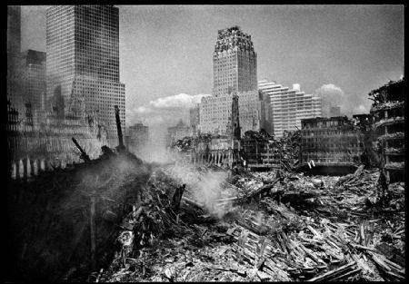 photo seliger-wtc.jpg THE WEST IS THE BEST - photographies