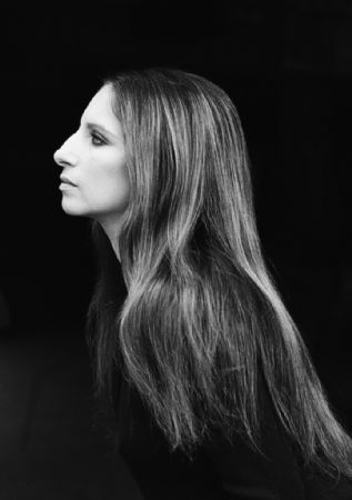 photo steve-schapiro---barbara-streisand---profile-los-angeles-1972.jpg THE WEST IS THE BEST - photographies