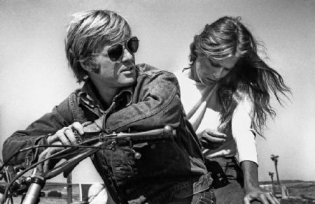 photo steve-schapiro---robert-redford-&-lauren-hutton---sonoma----ca-1970.jpg THE WEST IS THE BEST - photographies