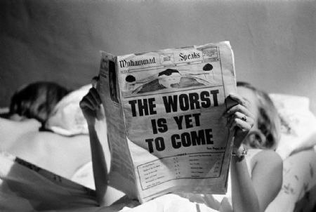 photo steve-schapiro---the-worst-is-yet-to-come-new-york-1966_0.jpg THE WEST IS THE BEST - photographies